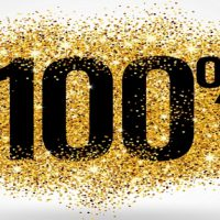 100% pass rate ISTQB Foundation course