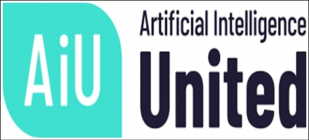 Certification scheme for Artificial Intelligence