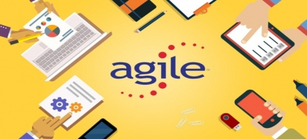 New Release TMMi & Agile document