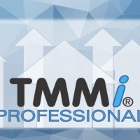 Fully updated TMMi Professional course