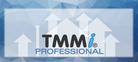 On-line TMMi Professional cursus voor Curacao