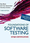 foundations-of-software-tes
