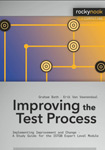 improving-the-test-process