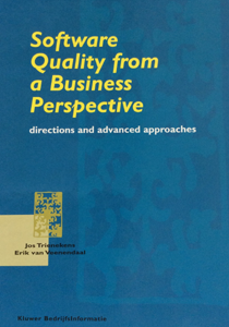 software-quality-from