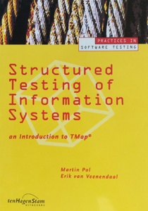 structured-testing