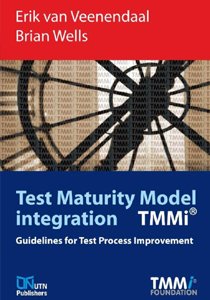 Test Maturity Model integration (TMMi) – Guidelines for Test Process Improvement