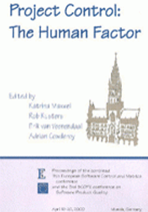 the-human-factor