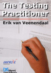 the-testing-practitioner
