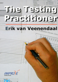 the-testing-practitioner2
