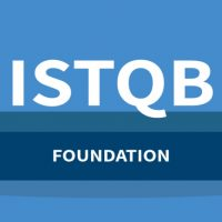 Nieuwe ISTQB Foundation syllabus released