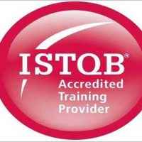 ISTQB Foundation training geaccrediteerd