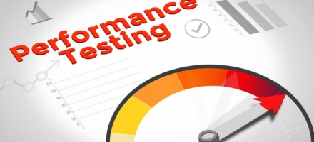 ISTQB Performance Testing syllabus released