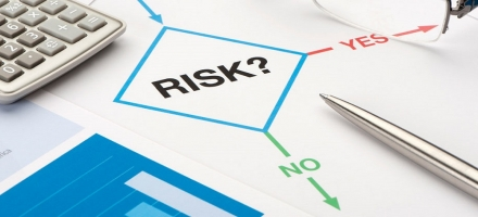 Cursus Practical Risk-Based Testing tijdens SEETEST