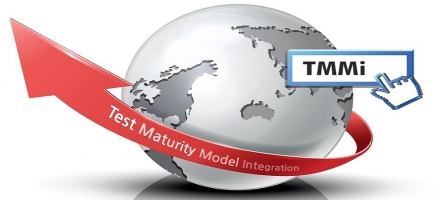 New version TMMi model released